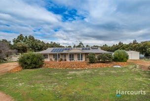 49 Sussex Bend, Lower Chittering, WA 6084