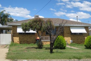 32 Mack Street, Tamworth, NSW 2340