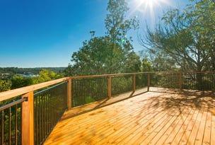 15a Ozone Street, Freshwater, NSW 2096