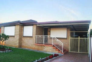 131 Mimosa Road, Bossley Park, NSW 2176