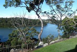 52/33 Bernard Road, Padstow Heights, NSW 2211