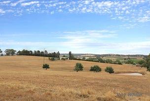 10 Noble Road, Clare, SA 5453