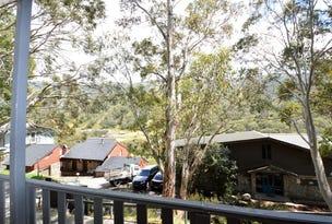 10/5 Bobuck Lane, Thredbo Village, NSW 2625