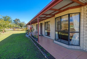 33 Wagtail Drive, Regency Downs, Qld 4341