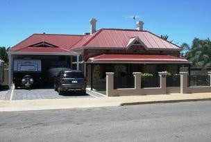 27 West Terrace, Ardrossan, SA 5571