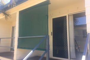 4/175 Camooweal Street, Mount Isa, Qld 4825