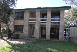 14  Bushman Street, Parkes, NSW 2870