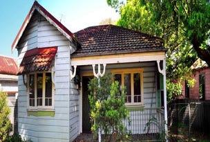 14 Marlborough Road, Homebush West, NSW 2140
