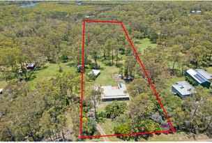 239 Chelsea Road, Ransome, Qld 4154