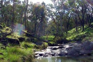 1 Carinya Estate, Boorowa, NSW 2586