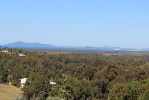 7 Cape View Way, Tallwoods Village, NSW 2430