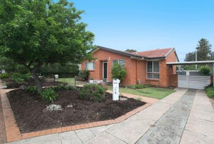 6 Lyle Place, Chifley, ACT 2606