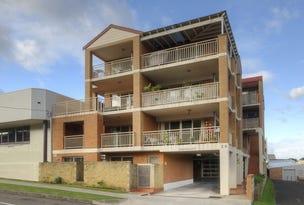 2/28 Underwood Street, Corrimal, NSW 2518