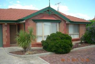 7/28 Riddell Road, Holden Hill, SA 5088