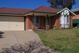 4 Mckeown Place, Estella, NSW 2650