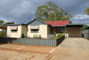 230 Midway Road, Elizabeth Downs, SA 5113