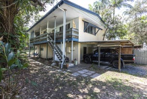 7 Bigoon Rd, Point Lookout, Qld 4183