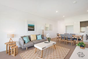 3/9 Houghton st, Petrie, Qld 4502