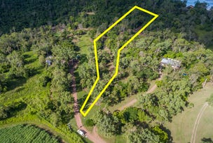 Lot 42 Tucker Road, Riordanvale, Qld 4800