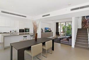 5 Gubbuteh Road.,, Little Bay, NSW 2036