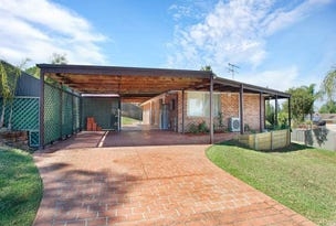 18 Wirraway Place, Doonside, NSW 2767