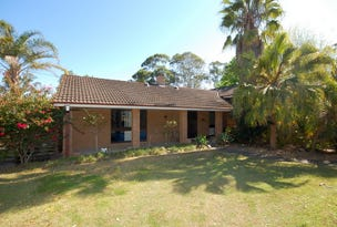 78 Murray Road, Wingham, NSW 2429