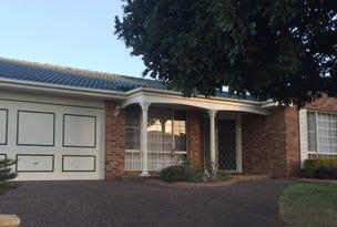 44 Cygnet Avenue, Blackbutt, NSW 2529