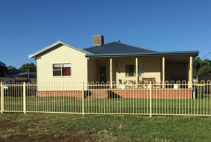 140-144 Condobolin Road, Parkes, NSW 2870