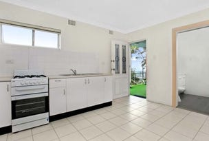 Lower 1 Belinda Place, Newport, NSW 2106