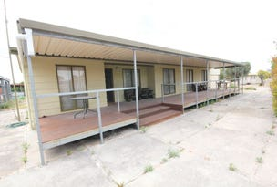 71 Ti-Tree Road,, The Pines, SA 5577