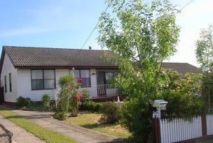 59 Crinigan Road, Morwell, Vic 3840