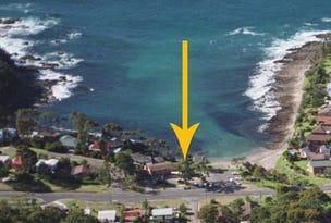 366 George Bass Drive, Malua Bay, NSW 2536