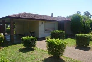 104 Greta Street, Aberdare, NSW 2325