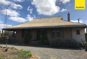 1097 Pellaring Flat Road, Mannum, SA 5238