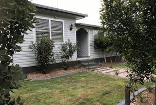 303 Oliver Street, Grafton, NSW 2460