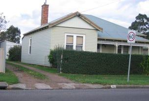 152  Mt Baimbridge Road, Hamilton, Vic 3300