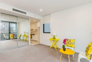 42/65 Constitution Avenue, Campbell, ACT 2612