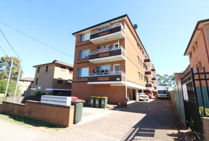 10/15 Bridge Street, Cabramatta, NSW 2166
