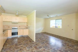61 Lyndel Drive, Bayview Heights, Qld 4868