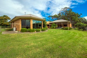 58 Holloways Road, Sandy Beach, NSW 2456
