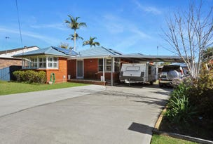 4 Pioneer Place, Nowra, NSW 2541