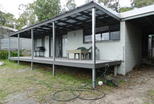 75 Cranswick Road, Forge Creek, Vic 3875