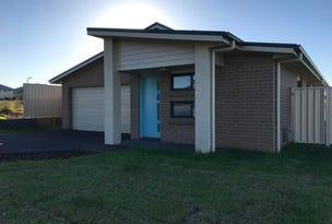 10 Ellie Avenue, Raworth, NSW 2321