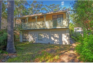 16 Watersedge Avenue, Basin View, NSW 2540
