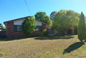 1/89 Albert Street, Nowra, NSW 2541