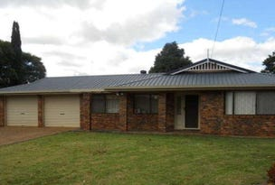 18A Horton, Toowoomba City, Qld 4350