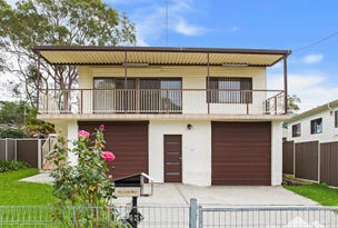 43 Noamunga Crescent, Gwandalan, NSW 2259