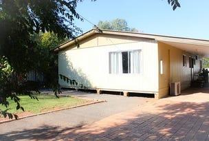 8 Mathews Street, Cobar, NSW 2835