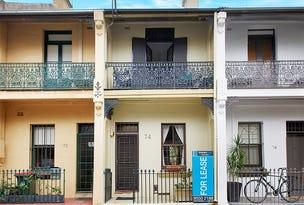 74 Union Street, Erskineville, NSW 2043