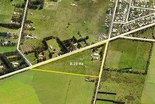 452-480 Ibbotson Street, St Leonards, Vic 3223